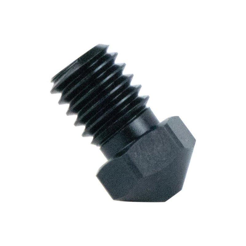 Intamsys-Hardened-Steel-Nozzle-fur-Funmat-HT-grose-kaufen.jpg