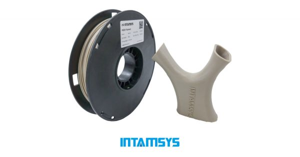 Intamsys Peek Filament