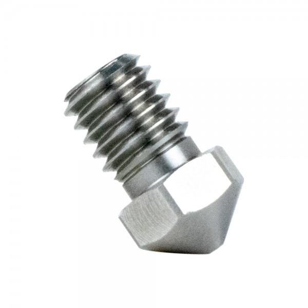 Intamsys-Steel-Nozzle-fur-Funmat-HT-grose-kaufen.jpg