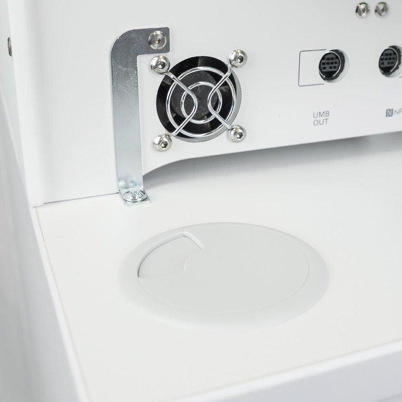 Maertz-Cabinet-S5-Preisvergleich-kaufen.jpg