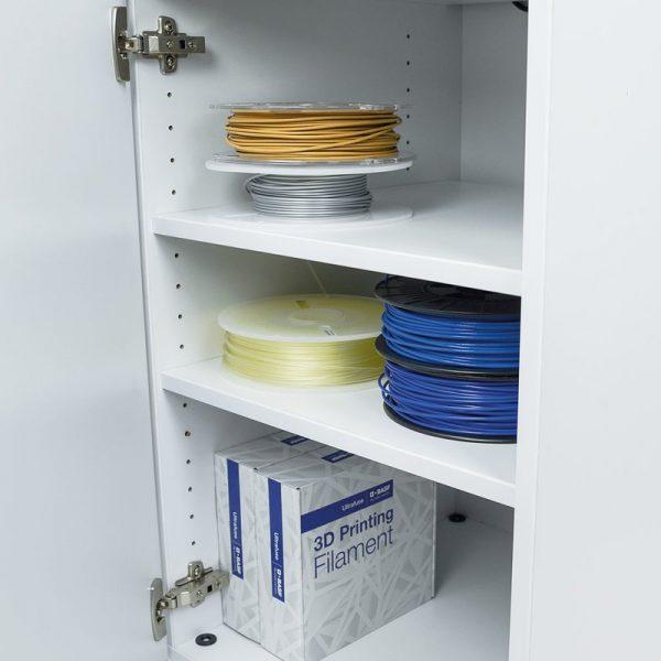Maertz Cabinet für Ultimaker S5