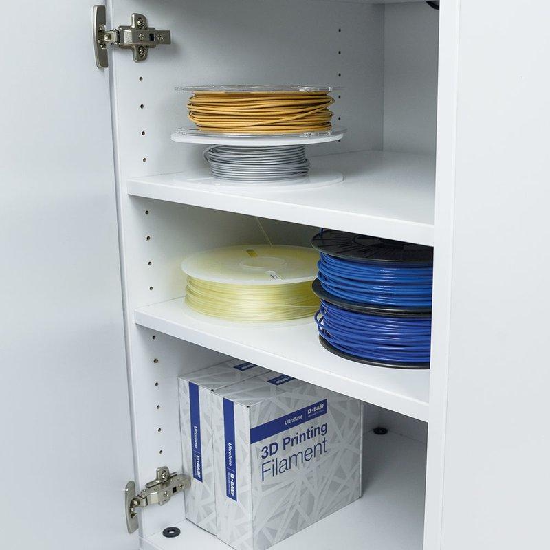 Maertz-Cabinet-S5-Vergleich.jpg