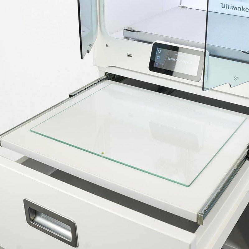 Maertz-Cabinet-Ultimaker-S5-kaufen.jpg