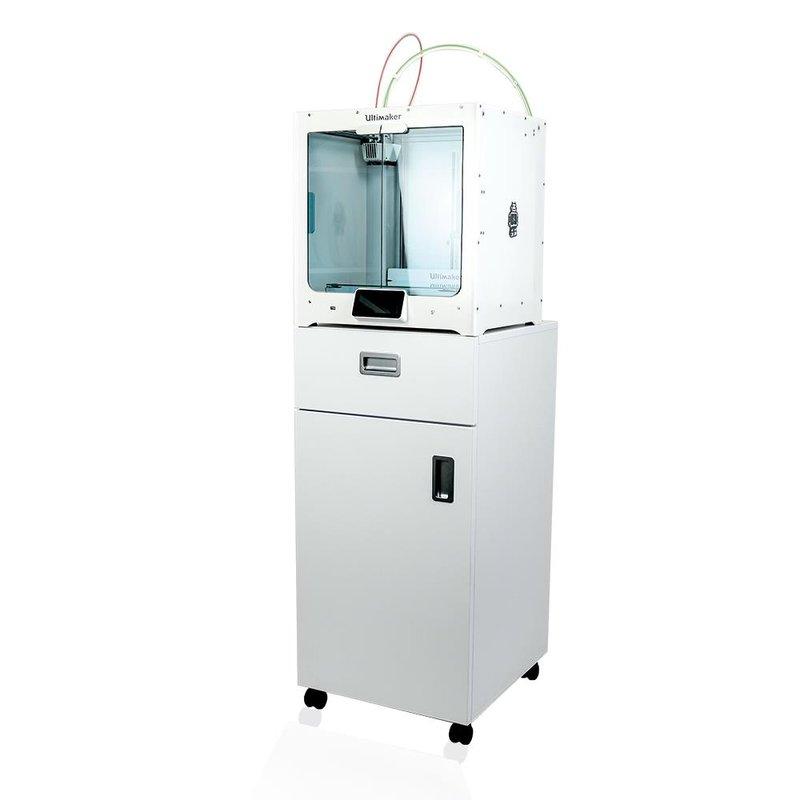 Maertz-Cabinet-fuer-Ultimaker-S5-3D-Drucker-kaufen.jpg