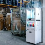 Maertz-Cabinet-fur-Ultimaker-S5-Pro-Bundle-kaufen.jpg