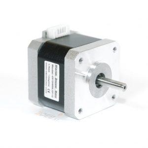 NEMA 17 Schrittmotor 1.7A