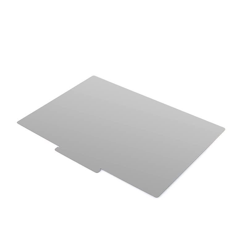 Raise-3D-E2-Flexible-Plate.jpg