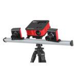 Range Vision spectrum 3d-scanner kaufen 3Dee 3