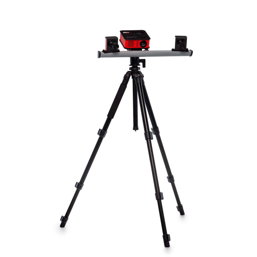 Range Vision spectrum 3d-scanner kaufen 3Dee 4.jpg
