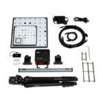 Range Vision spectrum 3d-scanner kaufen 3Dee 5