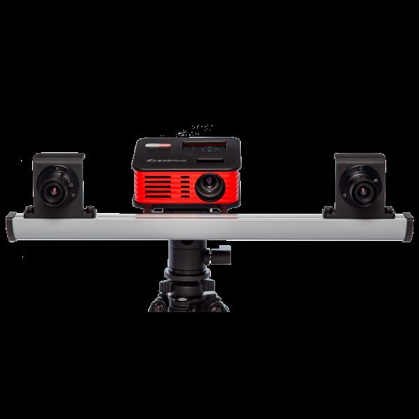 Range Vision spectrum 3d-scanner kaufen 3Dee.jpg