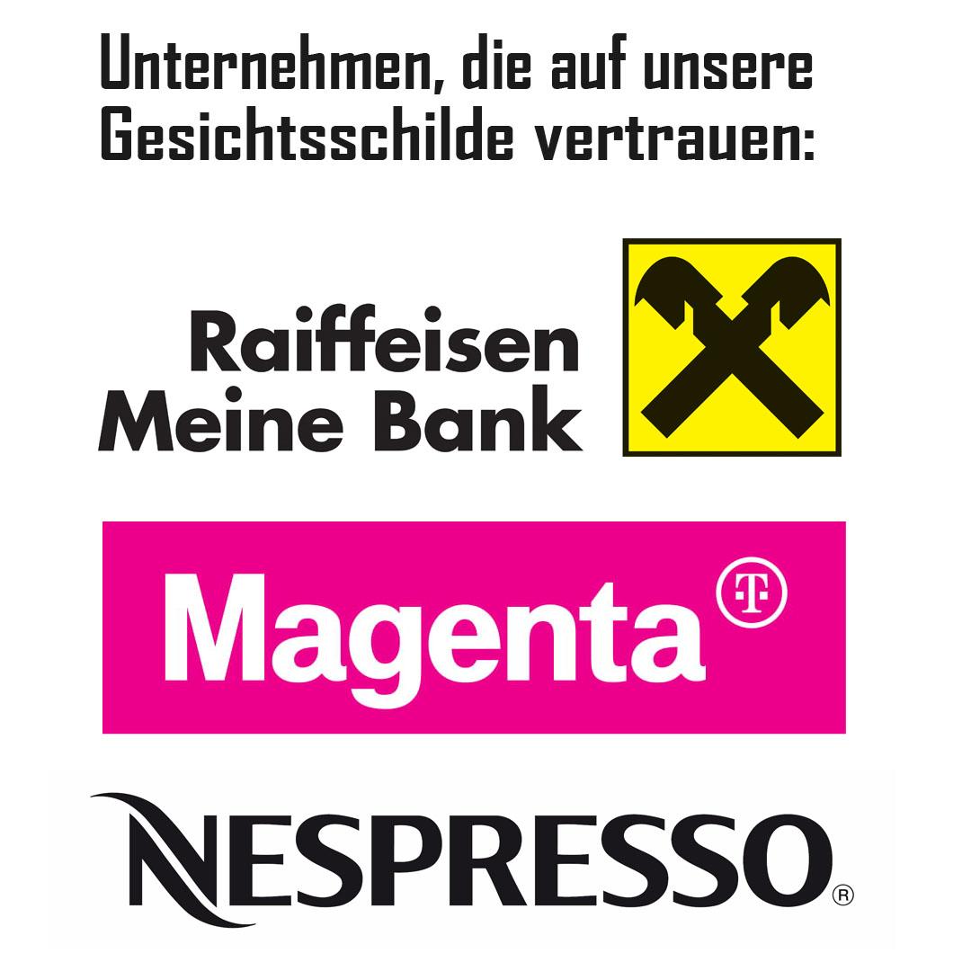 Referenz-3Dee-Store-Wien-1.jpg