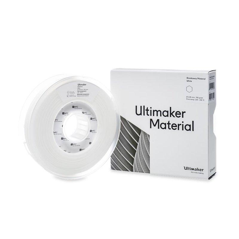 Ultimaker Breakaway Filament kaufen Wien 3D-Drucker Stützmaterial Preis