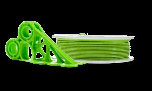 Ultimaker CPE Filament Sample