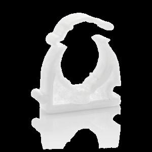 Ultimaker PP Filament sample