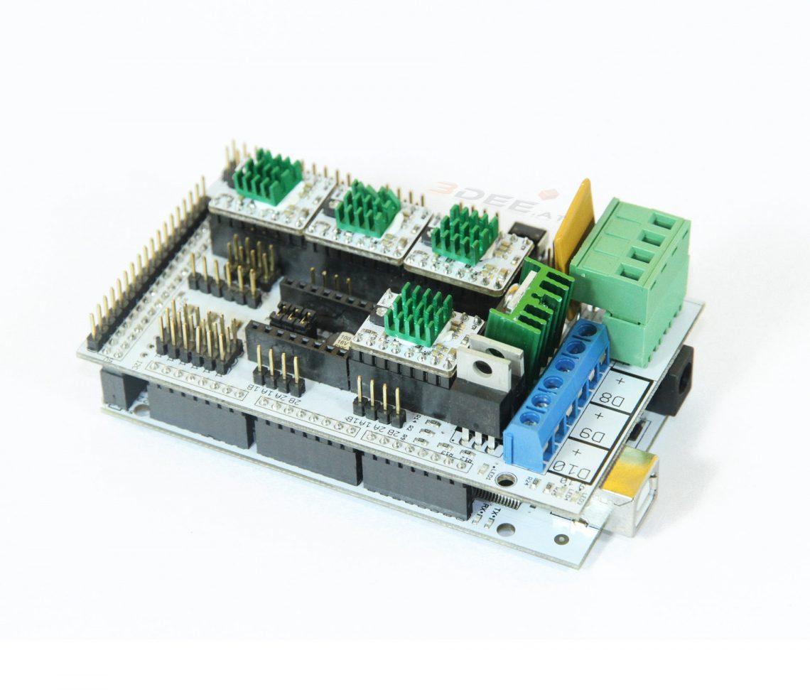 Witbox-Arduino.jpg