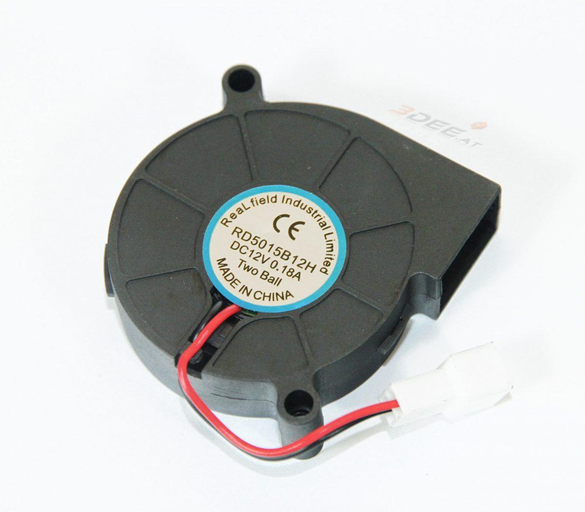 Witbox-radiallU00fcfter.jpg