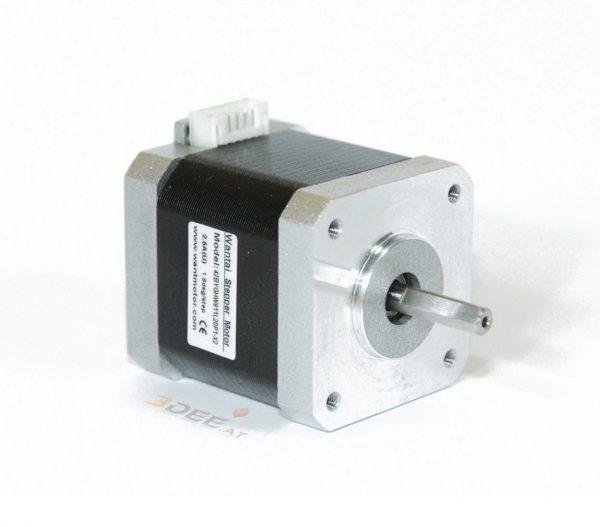 NEMA 17 Schrittmotor 2.5A