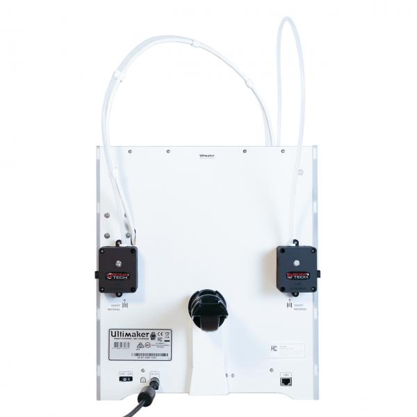 bondtech-ddg_extruder_kit-ultimaker-3-3d-drucker-kaufen-2.png