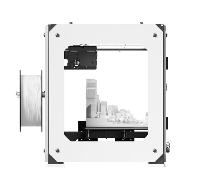 bq-witbox-2-3d-drucker-kaufen-wien.png