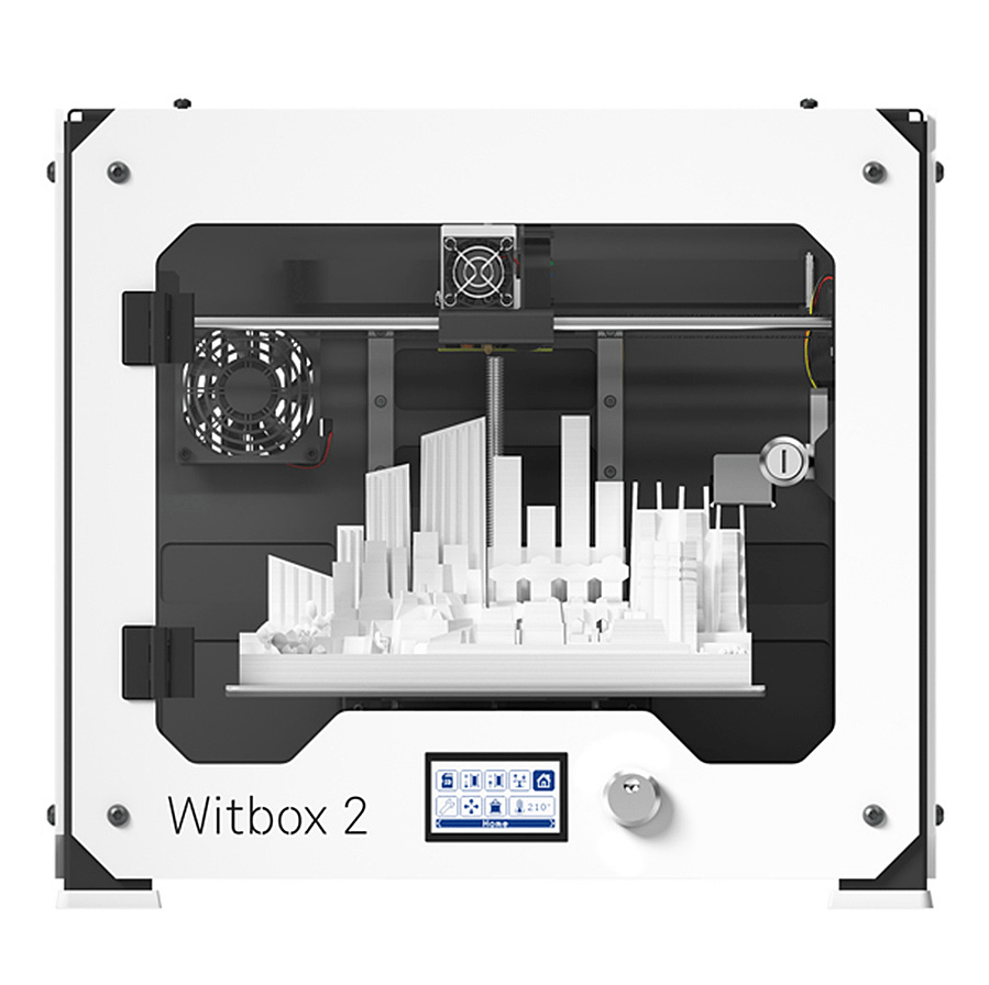 bq-witbox-2-3d-drucker-shop-wien.png