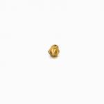 brass_nozzle_fuer_raise3d_3d_drucker_ersatzteile_02.png
