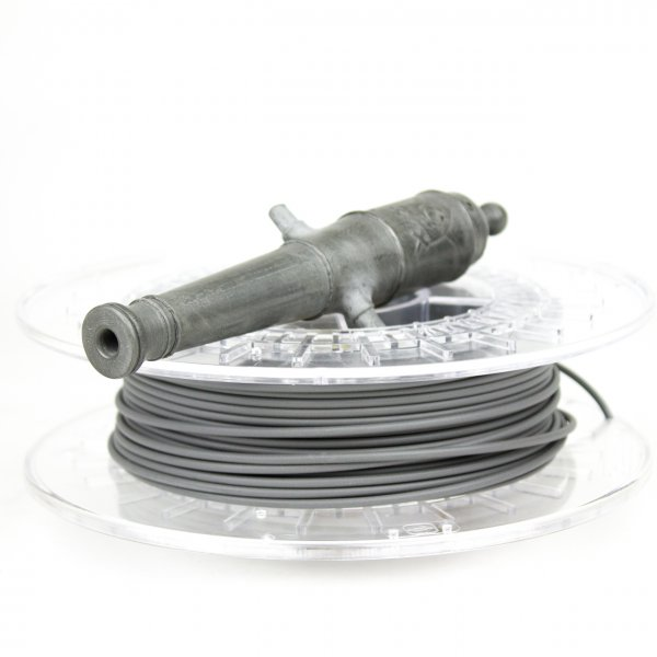 ColorFabb SteelFill 3D-Drucker Filament