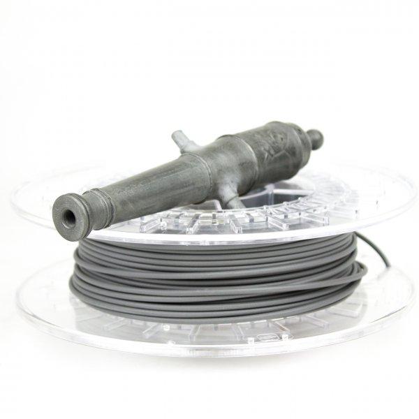 ColorFabb SteelFill 3D-Drucker Filament