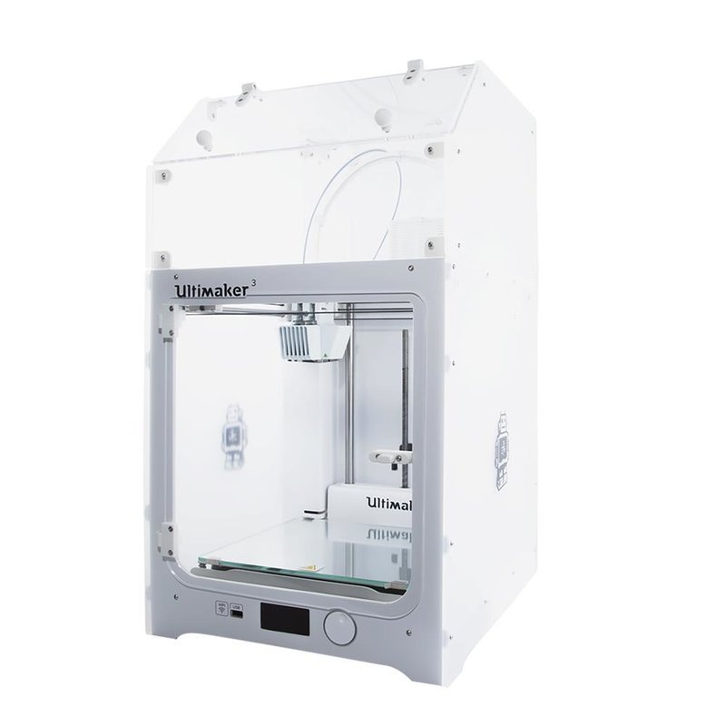 cover-ultimaker-3_3.jpg