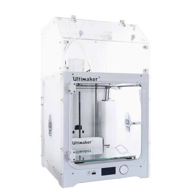 cover-ultimaker-3_4.jpg