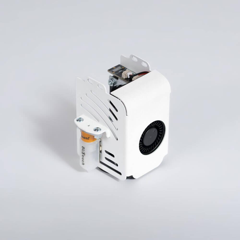 craftbot-flow-extruder-fan-3d-drucker-teile-1.jpg