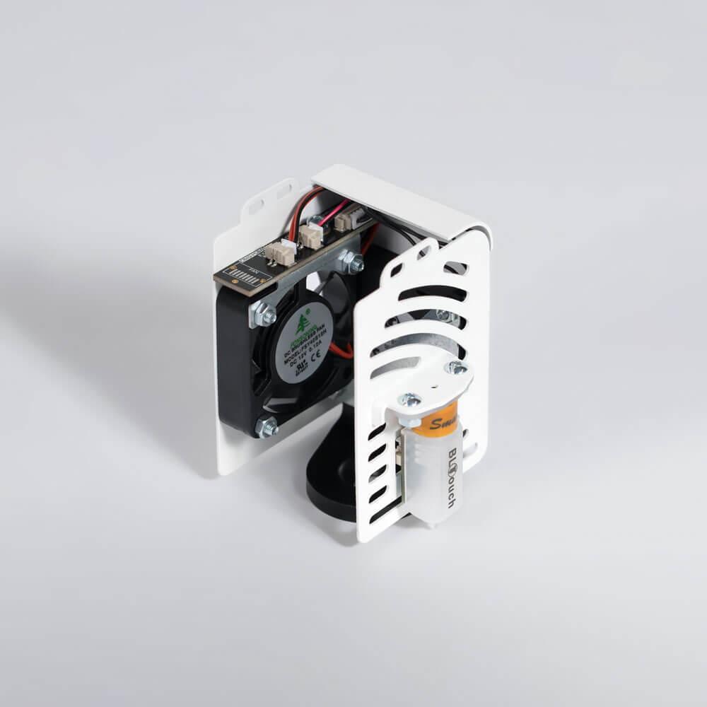 craftbot-flow-extruder-fan-3d-drucker-teile-2.jpg