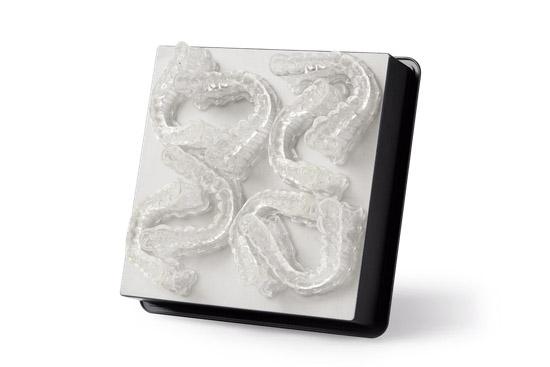 Fomlabs Form 3B 3D-Druck