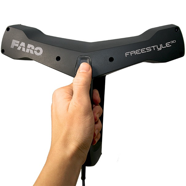 faro-freestyle-3d-scanner.jpg