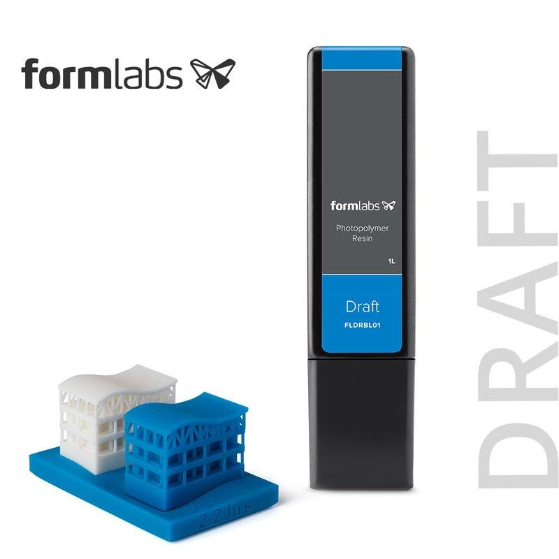 formlabs-draft-resin-cover.jpg