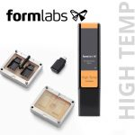 formlabs-form-2-high-temp-resin-shop-wien-3dee-store.jpg