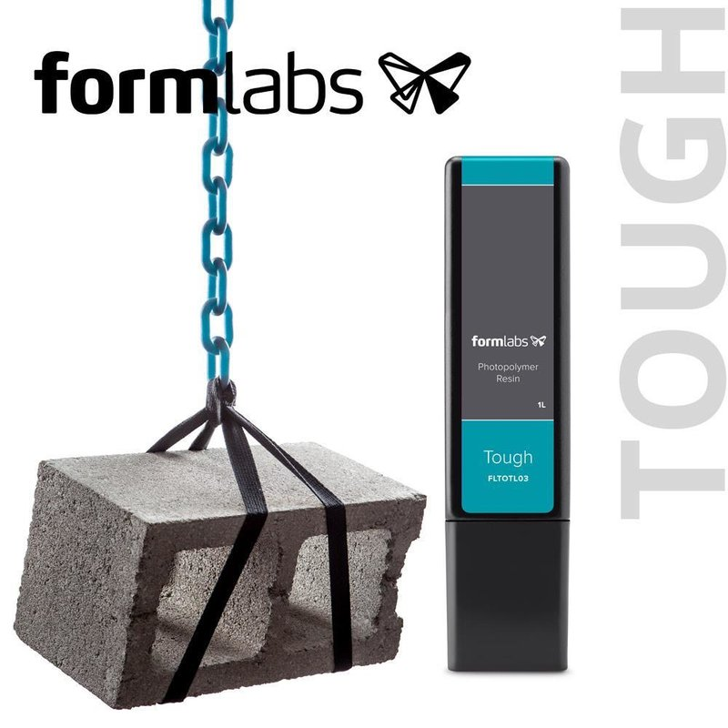 formlabs-form-2-tough-v3-resin-fuer-3d-drucker-wien.jpg