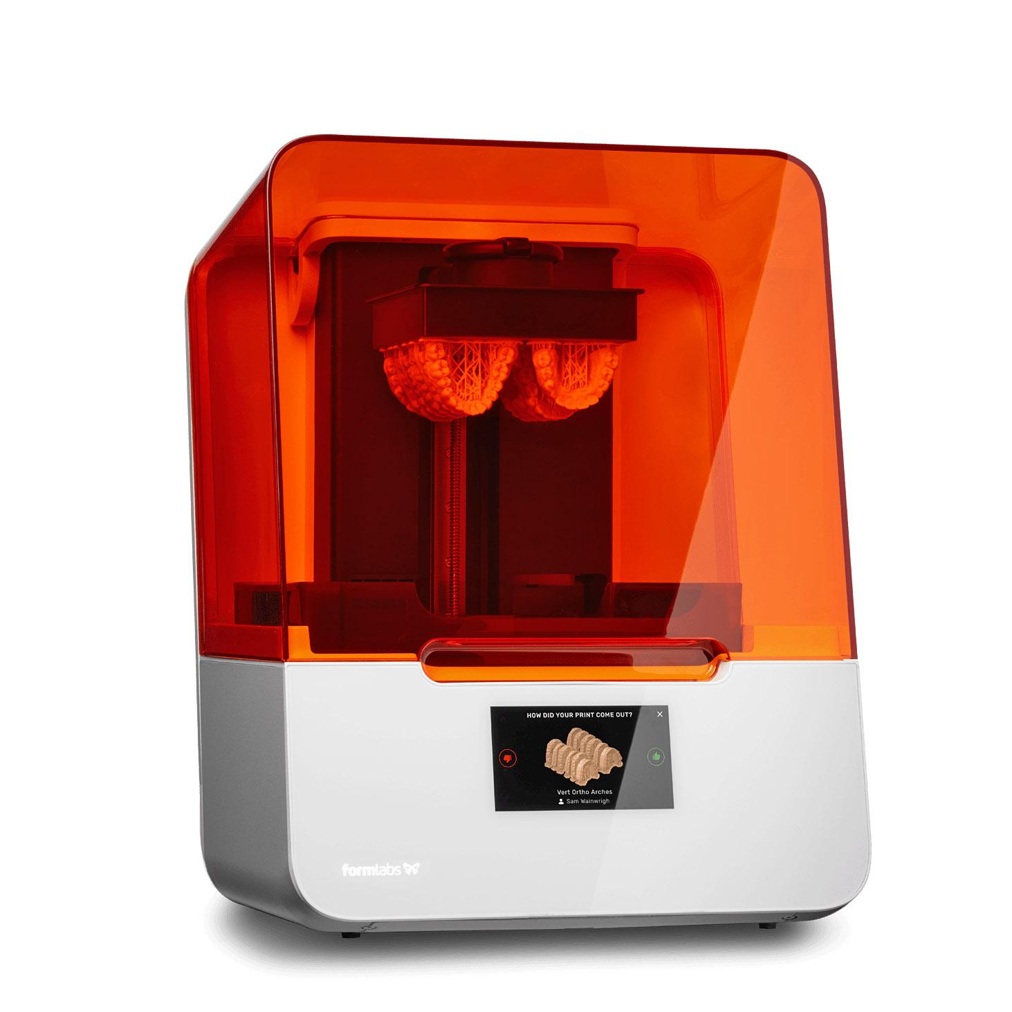 formlabs-form-3b-dental-3d-drucker-1.jpg
