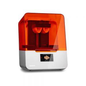 Formlabs Form 3B 3D-Drucker