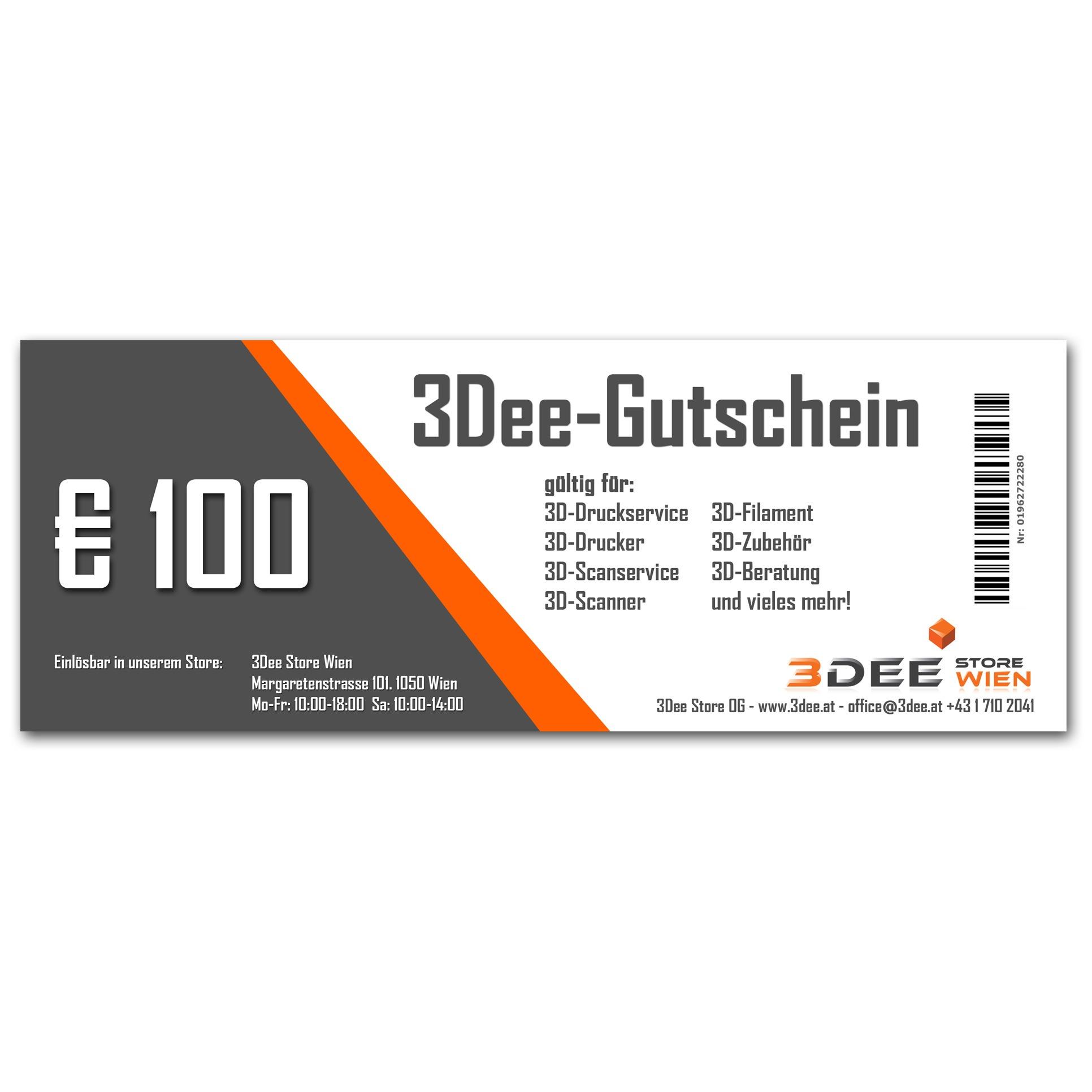 gutschein-3dee-3d-druck-100-eur.jpg