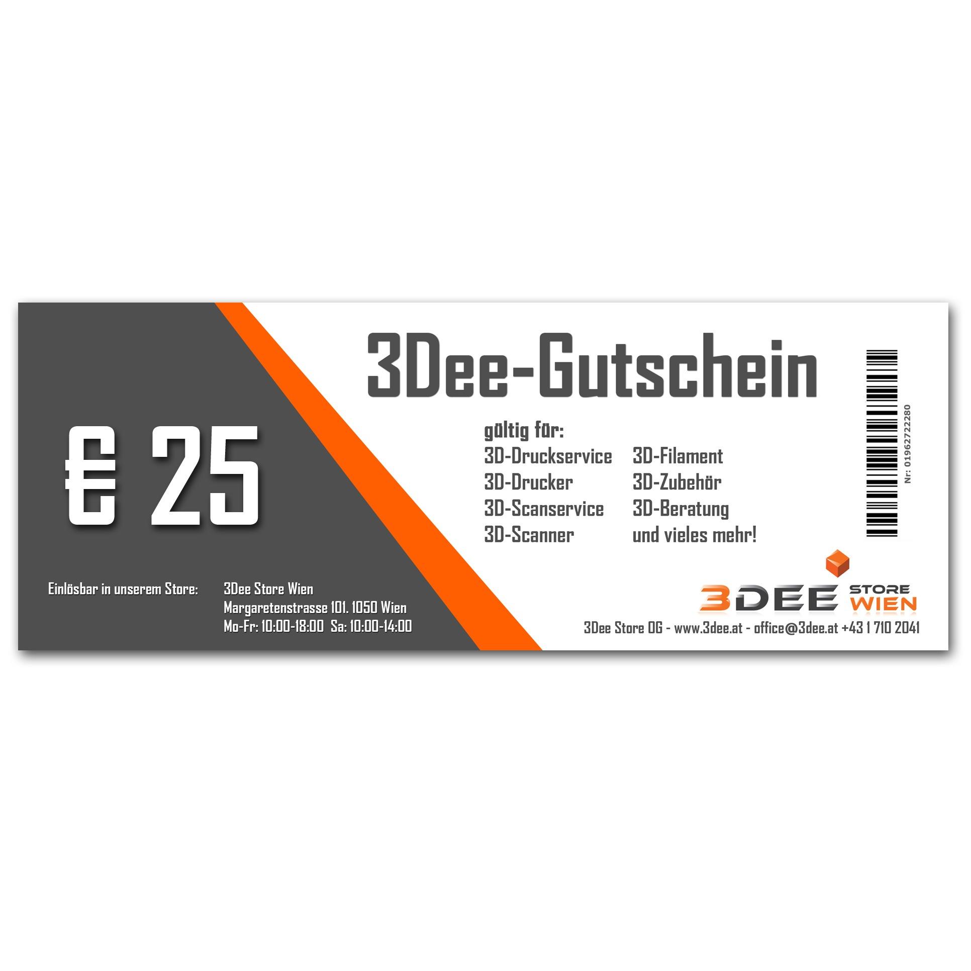 gutschein-3dee-3d-druck-25-eur.jpg