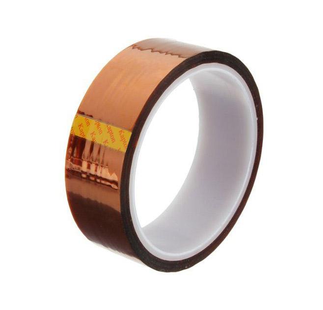kaptonband-30mm-x-33m1.jpg
