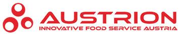 Logo von Austrion