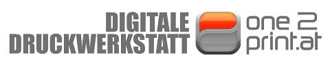 Logo der digitalen Druckwerkstatt