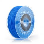 pla filament kaufen wien 3dee 3d-druck material himmelblau