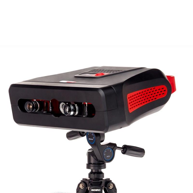 rangevision-pro-3d-scanner-3dee-store-wien-kaufen.jpg