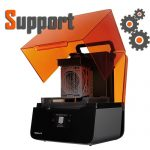 supportpaket-formlabs-support-wien.jpg