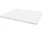 ultimaker-glasplatte-3d-drucker-kaufen.png