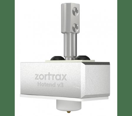 zortrax-hotend-v3-m200-plus-m300-plus-3d-drucker-kaufen.png