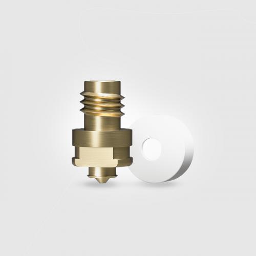 zortrax-m200m300-plus-nozzle-04mm-3d-drucker-ersatzteile-kaufen.png
